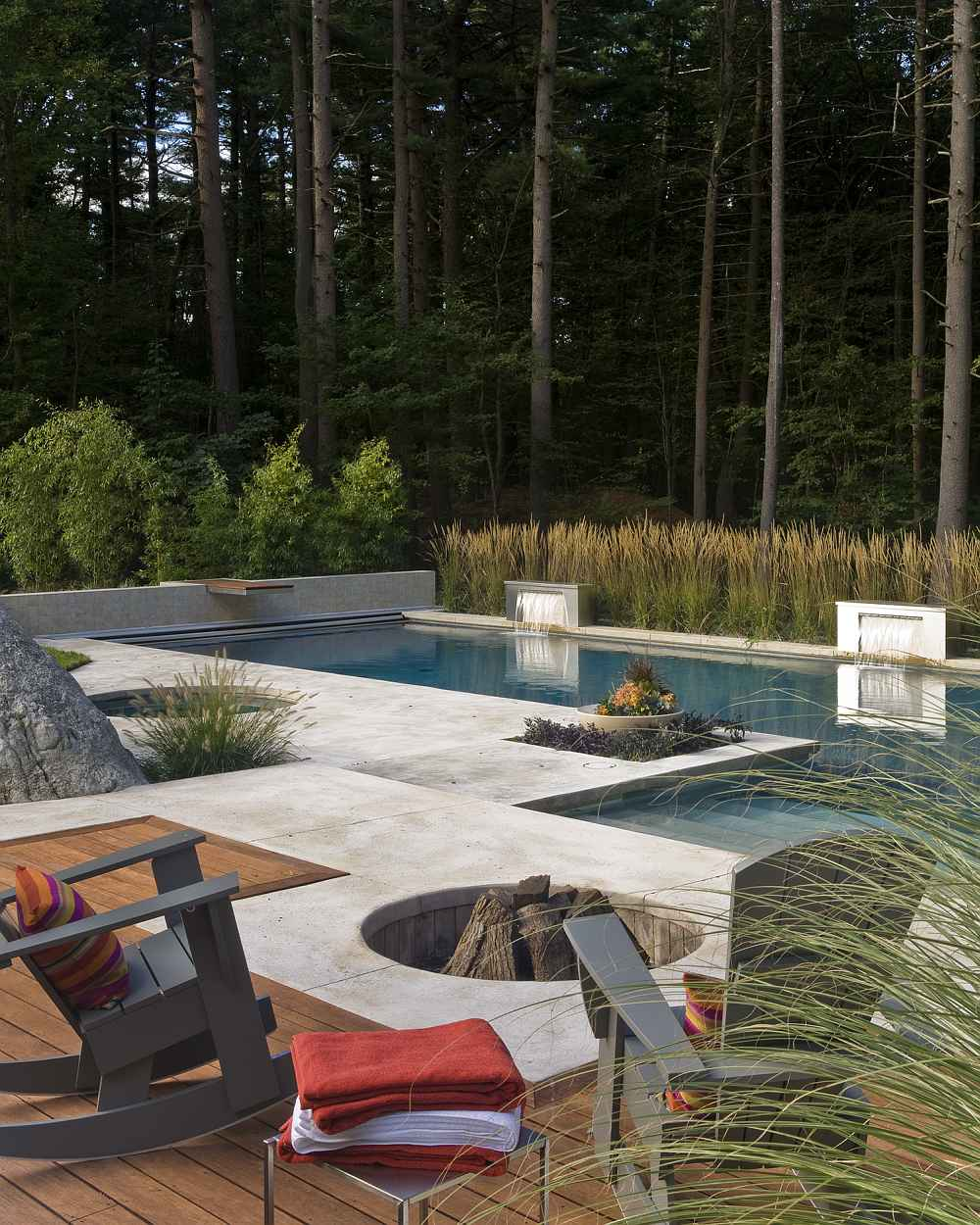 Andover Project : Sudbury Design Group